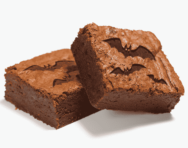bat-brownie-min