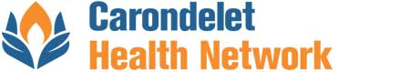 carondelet-hospital-network-header-logo