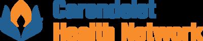 Carondelet Logo