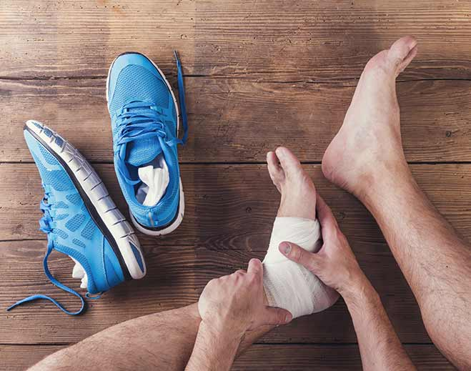 Orthopedics-Sports-Medicine-Running