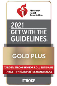 aha-2020-stroke-honor-roll-elite-plus-type-2-diabetes-honor-roll-200x300