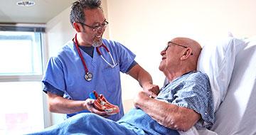 Cardiovascular Surgery
